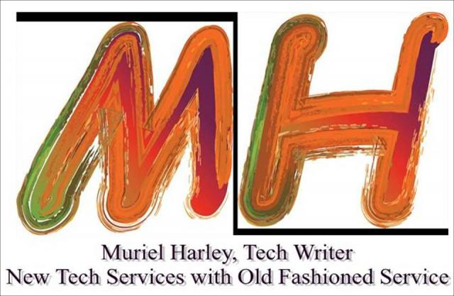 MH_Tech_Writer_Logo.jpg