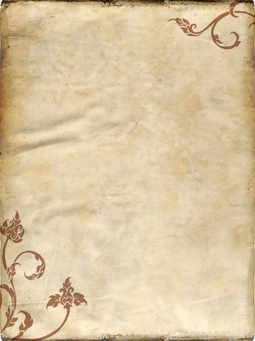 hso_antique_paper_border.JPG